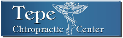 Tepe Chiropractic Center