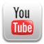 Subscribe to Tepe Chiropractic Center's Youtube channel